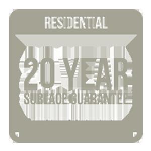 20_Year_Surface_Guarantee_icon