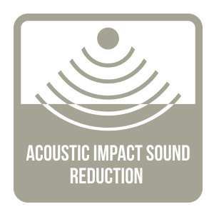 Acoustic_Impact_Sound_Reduction_icon