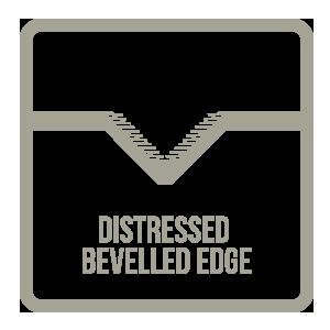 Distressed-Bevelled-Edge_icon