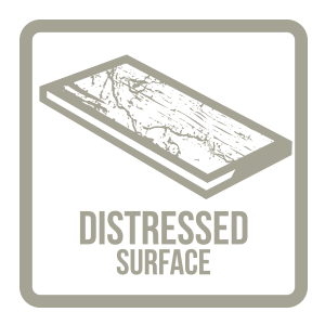 Distressed_Surface_icon