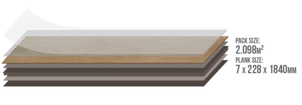 rigid_vinyl_plank_diagram