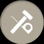 Guides_Icon