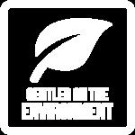 Gentler_Environment_Icon
