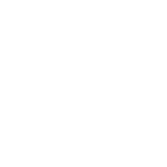Floor-Visualiser-icon