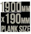 ET-VO-Plank-Spec