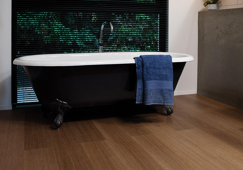 LVP-AT-Brushbox-popup
