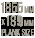 LVP-AT-Planksize1855x189-2
