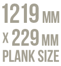 LVP-SO-Planksize1219x229