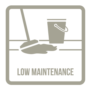Low_Maintenance_icon