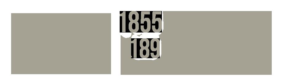 Luxury-Vinyl-Plank-Australian-Specs