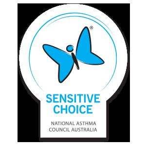 sensitive-choice-logo