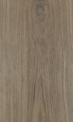 rigid-vinyl-plank-arlington-grovel