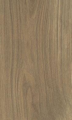 rigid-vinyl-plank-autumn-harvest