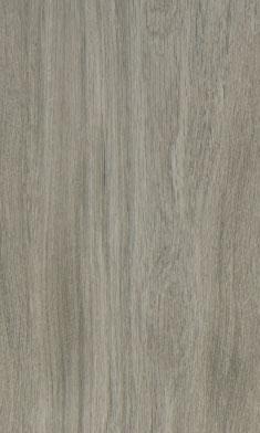 rigid-vinyl-plank-smokey-isle