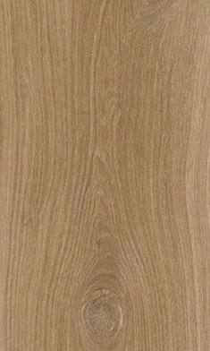 rigid-vinyl-plank-somerset-rye