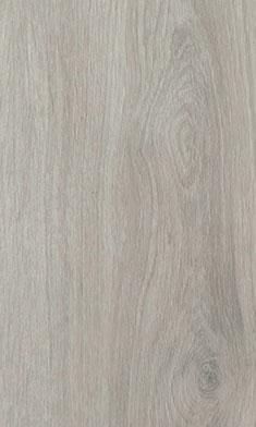 rigid-vinyl-plank-sterling-fall